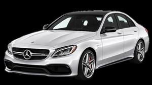 Mercedes C class Wedding car. Click for more information.