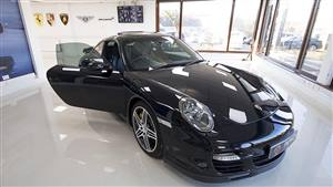 Porche 911 Turbo Wedding car. Click for more information.
